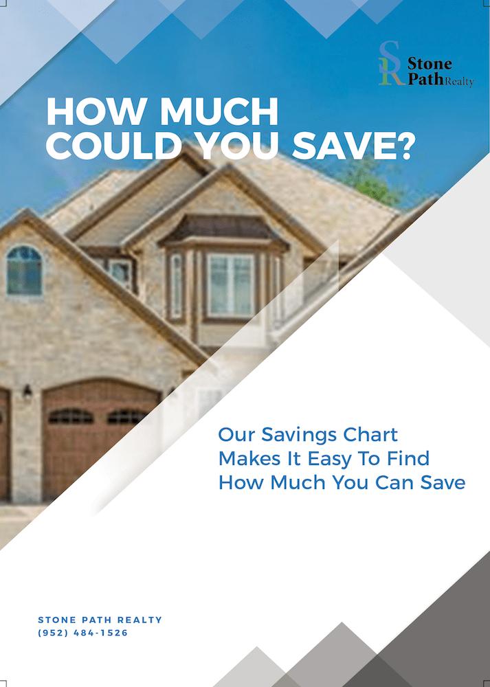Savings Cover