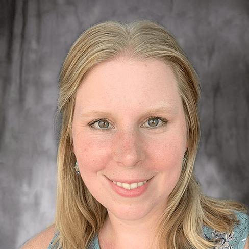 Becky Heggemeyer